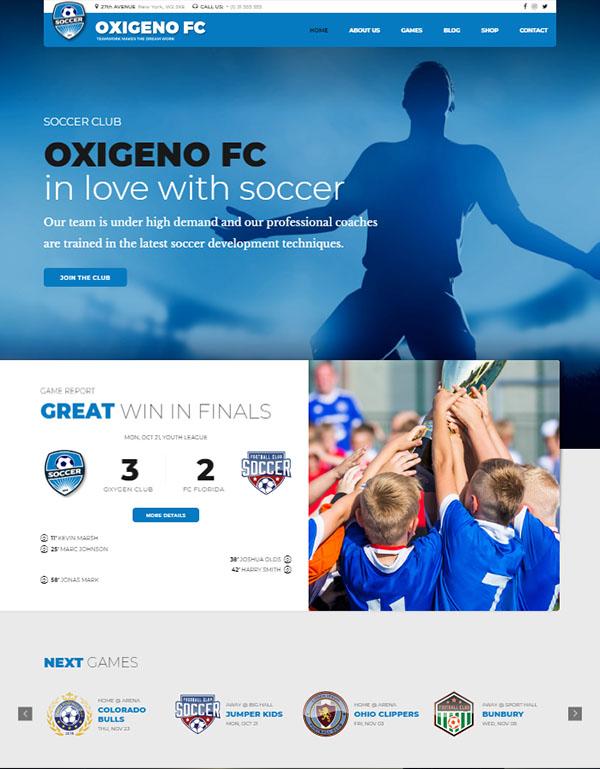 https://oxigeno.bold-themes.com/wp-content/uploads/2018/01/screenshot-landing-01.jpg