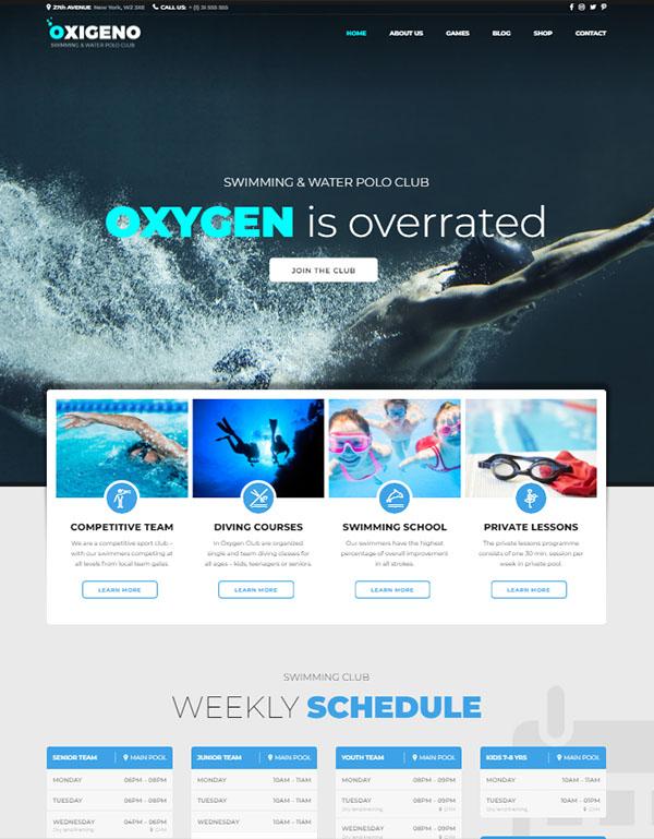 https://oxigeno.bold-themes.com/wp-content/uploads/2018/01/screenshot-landing-02.jpg